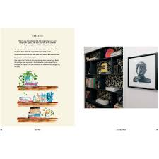 For The Love Of Books Designing And Curating A Home Library