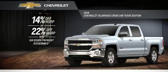 Chevy Truck Dealers In Oklahoma City Bob Howard Chevrolet Oklahoma ...