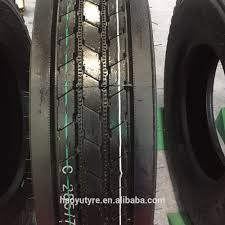 Tyres Dunlop Truck, Tyres Dunlop Truck Suppliers And Manufacturers ... China Honour Sand Grip Dunlop Radial Truck Tyre 750r16 Photos Tyres Shop For Two New 4x4 For Malaysia Autoworldcommy Allseason 870 R225 Truck Tyres Sale Lorry Tyre Buy 3 Get 1 Tire Deals Tampa Light Tires Purchase Yours Today Mytyrescouk Direzza All Position Qingdao Import 825r16 Prices Dunlop Grandtrek St30