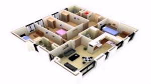 House Designs Plans According To Vastu Shastra - YouTube As Per Vastu Shastra House Plans Plan X North Facing Pre Gf Copy Home Design View Master Bedroom Ideas Gallery With Interior Designs According To Youtube Shing 4 Illinois Modern Hd Bathroom Attached Decoration Awesome East Floor Iranews High Quality Best Images Tips For And Toilet In Hindi 1280x720 Architecture Floorn Mixes The Ancient Vastu House Plans Central Courtyard Google Search Home Ideas South Indian Webbkyrkan Com