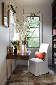 100 Interior Design House Ideas Home Study Epic Home Study New Home