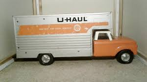 Antique U-Haul Truck Review! - YouTube Ask The Expert How Can I Save Money On Truck Rental Moving Insider Discount Car Rentals Canada Penske Reviews The Very First Uhaul Trucks My Storymy Story Texas Is Uhauls No 1 Growth State Houston Business Journal One Way Best Resource Hire Trailer Nz Tr Group One Way Truck Rentals September 2018 Whosale To Get A Better Deal With Simple Trick Rent Pickup Unlimited Miles October Coupons Budget Uhaul