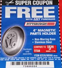Harbor Freight Printable Coupon Free Flashlight Champion ... How To Add Coupon Codes On Sites Like Miniinthebox Safr Promo Code Fniture Stores In Flagstaff Az Winter Wardrobe Essentials 2018 Romwe June Dax Deals 2 The Hat Restaurant Coupons Office Discount Sale Coupon Promo Codes October 2019 Trustdealscom Can I A Or Voucher Honey Up 85 Off Skechers In Store Coupons Verified Cause Twitter Use Ckbj5 At Romwe Save 5 How Coupon And Discounts Can Help You Save Money Harbor Freight Printable Free Flashlight Champion