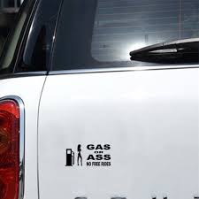 Gas Or Ass No Free Rides Sexy Girl Redneck Car Sticker Reflective ... Redneck Funny Truck Stickers Trucks Accsories And His Monster Truck By Mcdesign Redbubble Team On Twitter Motorcycles Beer Fridges Honk If Any Beer Falls Out Sticker For Jeep Etsy 2018 Car Styling For Danger Hbilly On Board Vinyl Die Cut Decal Sticker 4chan Pin Gavin Campbell Nothing But A Hick Pinterest Trucks Anti Obama Patriotic Bumper Image 504643 Furries Know Your Meme Confederate Flag Girl Found In Small Town Decal Vinyl Country Life 1 X Insidewdowrvanstksignvehictrailercabin