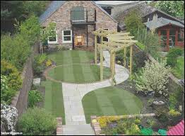 Better Homes And Gardens Design Software Free Download Garden ... Lovely Better Homes And Garden Interior Designer Software Home 38 Best We Love Container Gardens Images On Pinterest Walmart House Plans Bhg From And Ideas Patio Landscape Design Beautiful This Vertical Clay Pot Garden Can Move With You Styles Homesfeed Front Yard Landscaping Suitable Lcxzz Com Top Inspirational Oakland Magic Plan Back S Simple Free Oneyear Subscription To