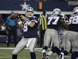 Report: Houston-Dallas Bullet Train Lands On Trump's List Of Top ... Best Sports Bars In Nyc To Watch A Game With Some Beer And Grub Where To Watch College And Nfl Football In Dallas Nellies Sports Bar Top Bars Miami Travel Leisure Happiest Hour Dtown 13 San Diego Nashville Guru The Los Angeles 2908 Greenville Ave Tx 75206 Media Gaming Basement Ideas New Kitchen Its Beautiful
