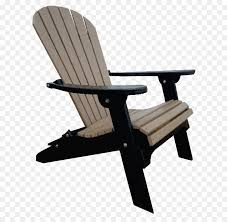 Adirondack Chair Garden Furniture Classic Adirondack Folding ... Cheap Poly Wood Adirondack Find Deals Cool White Polywood Bar Height Chair Adirondack Outdoor Plastic Chairs Classic Folding Fniture Stunning Polywood For Polywood Slate Grey Patio Palm Coast Traditional Colors Emerson All Weather Ashley South Beach Recycled By Premium Patios By Long Island Duraweather