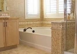 Bathroom Floor Design Ideas Bathroom Floor Tile 14 Top Options Bob Vila
