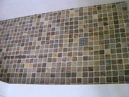 mrbaumbach co 100 sheet tile for showers images home living