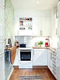 mini cuisines mini cuisine pour studio comment amacnager une cuisine sans