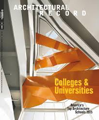 Ecore Commercial Flooring Terrain Rx by Architectural Record Colleges U0026 Universities By Bell Frog Issuu