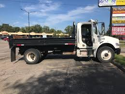 Dump Truck Trucks For Sale In Michigan 1998 Ford F700 Saginaw Mi 50039963 Cmialucktradercom Isuzu Trucks For Sale In Michigan 2018 F59 Sturgis 5003345110 1964 Chevrolet Ck Truck For Sale Near Cadillac 49601 Farm Trader Welcome Driving Schools In Cost Lance Camper Rvs Equipment Equipmenttradercom 2019 5000374156 Job New And Used On Flatbed