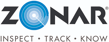 NSTA, Zonar Offer Grant For Safer School Transportation