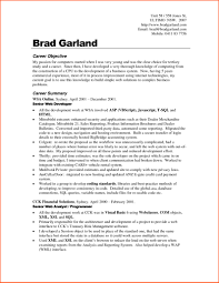 Resume Job Objective Examples   Resume CV Cover Letter 9 Objective For Software Engineer Resume Resume Samples Sample Engineer New Mechanical Eeering Objective Inventions Of Spring Examples Students Professional Software Format Fresh Graduates Onepage Career Testing 5 Cv Theorynpractice A Good Speech Writing Ceos Online Pr Strong Civil Example Guide Genius For Fresher Techomputer Science