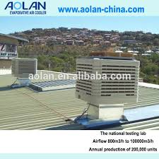 Air Conditioning Units Floor Standing by Floor Unit Air Conditioner Source Quality Floor Unit Air