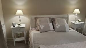 id chambre romantique beautiful chambre style cagne romantique photos design trends