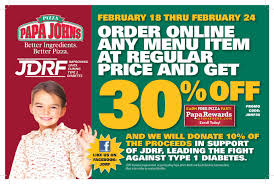 Papa Johns Discount Code 2018 : Pizza Hut Factoria March Madness 2019 Pizza Deals Dominos Hut Coupons Why Should I Think Of Ordering Food Online By Coupon Dip Melissas Bargains Free Today Only Hut Coupon Online Codes Papa Johns Cheese Sticks Factoria Pin Kenwitch 04 On Life Hacks Christmas Code Ideas Ebay 10 Off Australia 50 Percent 5 20 At Via Promo How To Get Pizza