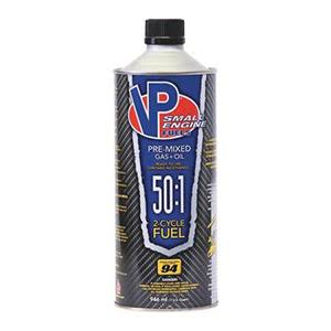 VP 50:1 Fuel 32oz,