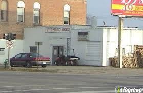 Can Shed Cedar Rapids Ia by Sled Shed Cedar Rapids Ia 52404 Yp Com