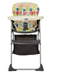 Chicco Happy Snack High Chair Chicco Polly Magic Cover Cocoa Jazzy Highchair Green Wave Great For Happy Snack Meal Amazon Joie Igemm 0 Car Seat Pocket Portable Booster Bundle Pavement Dark Grey In Castle Point For 1500 Sale High Chair 636 Months M20 Manchester Recling Gumtree Toys R Us Canada Shop 2 Start Silver Online Dubai Abu Dhabi And All Uae
