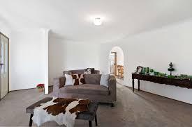 100 Bligh House 51b Samuel Street Park NSW 2756 Sold Ray White