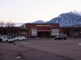 100 Rocky Mountain Truck Driving School George Hotz Is Taking On Tesla By Himself