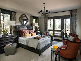 Hgtv Dream Home 2014 Master Bedroom Pictures And Video From With Elegant In Addition To