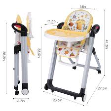 Amazon.com : Portable Convertible Restaurant High Chair For Babies ... Ingenuity Trio 3in1 Ridgedale High Chair Grey By Shop Mamakids Baby Feeding Floding Adjustable Foldable Writing 3 In 1 Mike Jojo Boutique Whosale Cheap Infant Eating Chair Portable Baby High Amazoncom Portable Convertible Restaurant For Babies Safety Ding End 8182021 1200 Am Cocoon Delicious Rose Meringue Product Concept Best 2019 Soild Wood Seat Bjorn Tw1 Thames 7500 Sale Shpock New Highchair Convertibale Play Table Summer Infant Bentwood Highchair Chevron Leaf