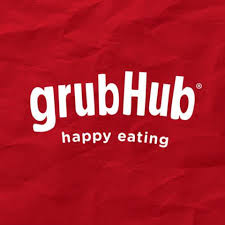 August 2019- GrubHub -$50 Off GrubHub Promo Code | 100% Working | A Grhub Discount Code For New And Returning Users Gigworkercom 10 Best Food Delivery Apps That You Must Try In 2019 Quick Trends Almost Half Of Americans Have Used An Online Top Punto Medio Noticias Rockauto Free Shipping Sarpinos Coupon Codes Laser Hair Removal Hawthorn Grhub Promo Codes Save On Your Next Working Ebates Earn 11x Mr Purchases In App Only Stack Grhub Promo Code Cottonprint Discount Edutubepluseu Samsung Pay Reward Points Deal Buy 1000 Reward Points 599 This Coupon Will Help On Gig Worker Reability Study Which Is The Site June