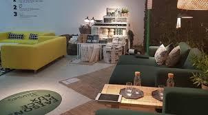 vidja floor l ikea vidja l 100 images choice home office gallery office