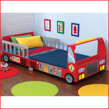Amazing Fire Engine Toddler Bed Photos Of Toddler Bed Style 84042 ... Plastiko Fire Truck Toddler Bunk Bed Wayfair Twin Bedding Designs Home Extendobed 21 Awesome Room For A Little Boy The Design Firetruck Diy Bed Mommy Times Freddy Engine Single Amart Fniture Fire Truck Kids Build Youtube My Son Wants To Be Refighter So I Built Him Firetruck Bed Beds For Toddlers Best Of And Bath Ideas Hash Kids Ytbutchvercom Facebook