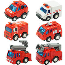 100 Fire Trucks For Toddlers Cheap Engine Kids Find Engine Kids Deals On Line