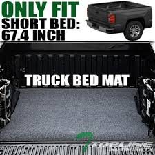 Penda Bed Liner by Top Best 5 Ram 1500 Bed Liner For Sale 2016 Product Boomsbeat
