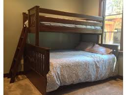 Twin Headboards For Adults 32 Enchanting Ideas With Twin Bed With by Twin Xl Bunk Beds Twin Xl Over Queen Bunk Bed Sedona Twinfull