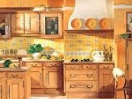 cuisine cagnarde photo décoration cuisine cagnarde par deco