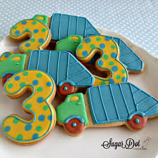 Sugar Dot Cookies: Garbage Truck Sugar Cookies Cookie Food Truck Food Little Blue Truck Cookies Pinteres Best Spills Of All Time Peoplecom The Cookie Bar House Cookies Mojo Dough And Creamery Nashville Trucks Roaming Hunger Vegan Counter Sweet To Open Storefront In Phinney Ridge My Big Fat Las Vegas Gourmet More Monstah Silver Spork News Toronto Just Got A Milk Semi 100 Cutter Set Sugar Dot Garbage
