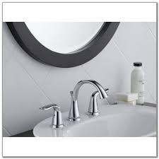 Bathroom Sink Miranda Lambert Writers by Miranda Lambert Bathroom Sink Dact Us