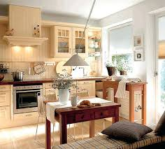 Awe Inspiring Kitchen Ideas On A Budget Designs Layouts Country Rustic