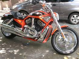 siege velo vtt redecor plus rembourrage de siege de moto vtt et motoneige