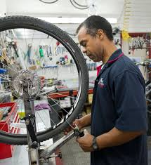 Our Expert Staff - The Bike Barn - Phoenix, AZ Microshift Cycling Transmission Manufacturer Save Up To Hundreds Off Full Suspension 29er American Vintage Bicycle Supply Home Facebook Branford Bike Arcadia Area Easy Ride Phoenix The Barn So Many Reasons Come Thikebarn Youtube Scooters How Improve Your Mtb Life Attend A Traing Camp Scottsdale Custom Exhaust Arizona Muffler Specialized Boys Hotrock 24 Xc Az Burner