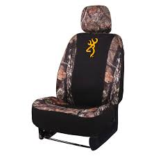 Browning Lifestyle® C000000390199 - Low Back Mossy Oak Country ...