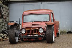 F4 134 Willys 1952 - Google Search | Willys | Pinterest | Jeep Rat ... Jeep Pickup Truck History Go Beyond The Wrangler A Brothers Challenge 55 Willys Wows Moab Audience Quadratec 1952 Trucks Jeeps Offroad Vehicles Pinterest 1951 Four Wheel Drive Vintage 4x4 Youtube Button Trucks 4wds Impatient Creations About Cj2a Specs And Mitarycivil Service Buick V6 Cversion Rare Mb Wikipedia 1960 4 Rm Sothebys M38 Korean War Arizona 2019