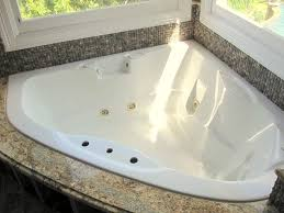cool cost of bathtub refinishing pictures inspiration bathtub