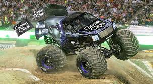 Syracuse, NY - April 7 - Carrier Dome | Monster Jam Monster Jam Tickets Sthub Returning To The Carrier Dome For Largerthanlife Show 2016 Becky Mcdonough Reps Ladies In World Of Flying Jam Syracuse Tickets 2018 Deals Grave Digger Freestyle Monster Jam In Syracuse Ny Sportvideostv October Truck 102018 At 700 Pm Announces Driver Changes 2013 Season Trend News Syracuse 4817 Hlights Full Trucks Fair County State Thrill Syracusemonsterjam16020 Allmonstercom Where Monsters Are