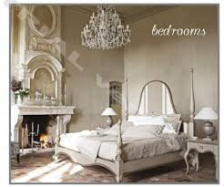 Shabby Chic Bedroom Design Idea Home Style Tips Modern And