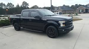 100 How Much Is It To Lift A Truck Much Lift F150 XLT Ford F150 Forum Community Of Ford Fans