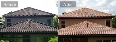 roof soft washing roof cleaning roof cleaner in san antonio tx