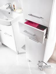 waschtische badmöbel waschbecken 60 cm waschtisch