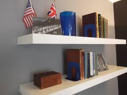 Nice Inspiration Ideas Floating Shelves Ikea Unique Design Interior Exciting For Inspiring