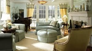 100 Victorian Interior Designs Stylish Modern Design Ideas YouTube Rocking